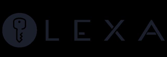 LEXA Immobilier